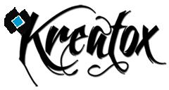 Kreatox.com